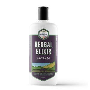 Thomas Pettifer Herbal Elixir Gel - 250ml