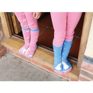 Tikaboo Socks - Childs