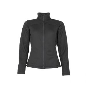 Mark Todd Perforated Softshell Jacket