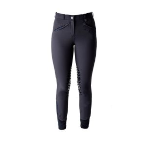 Mark Todd Coolmax Grip Breeches