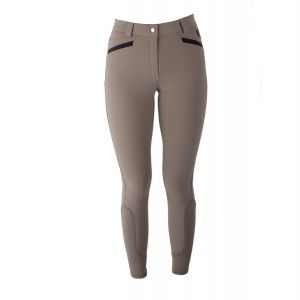 Mark Todd London Ladies Breeches