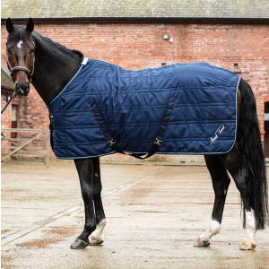 Mark Todd Pro Heavy Stable Rug
