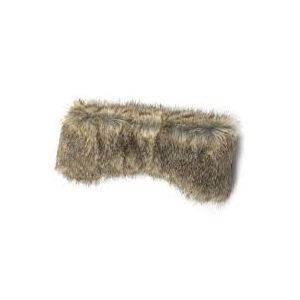 Toggi Montrose Reversible Tweed Headband