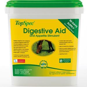 TopSpec Digestive Aid - 3kg
