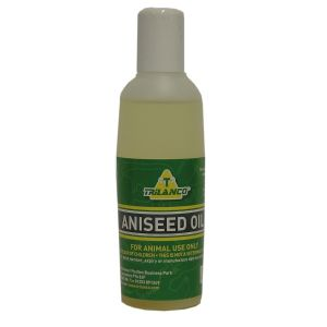 Trilanco Aniseed Oil - 100ml