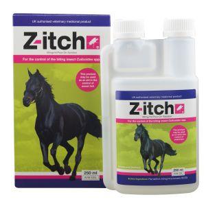 Z-itch 250ml