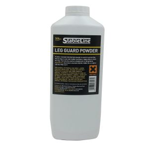 StableLine Leg Guard Powder 500gm