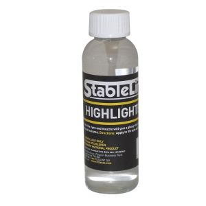 StableLine Highlighter 100ml