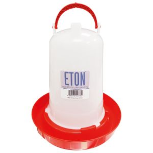 Eton TS Red Drinker