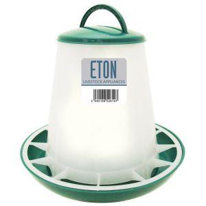 Eton TSF Green Feeder