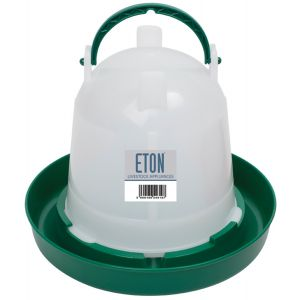 Eton TS Green Drinker