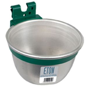 Eton Feed or Drinking Bowl