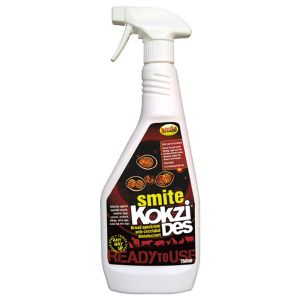 Smite KokziDes RTU Spray 750ml