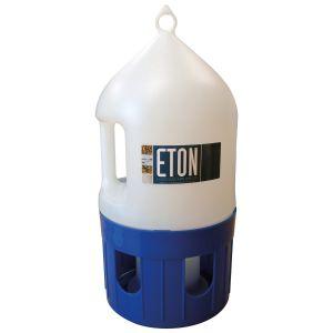 Eton Pigeon Drinker