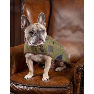 Digby & Fox Tweed Coat