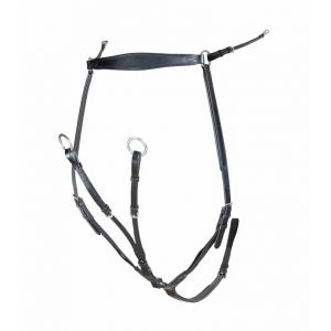 Shires Velociti Breastplate
