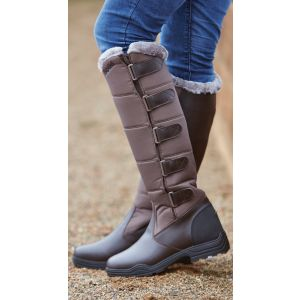Brogini Forte Winter Boot
