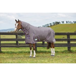 Weatherbeeta ComFiTec Essential Combo Medium Turnout
