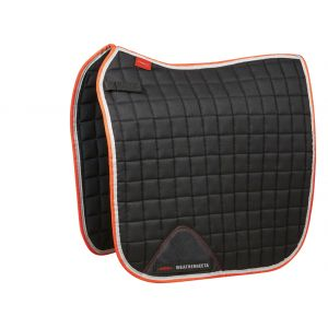 Weatherbeeta Therapy-Tec Dressage Saddle Pad
