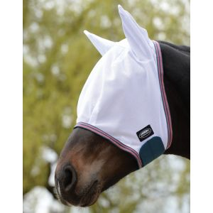 Weatherbeeta ComFiTec Airflow Mask - Pony
