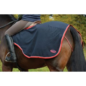 Weatherbeeta Fleece Exercise Sheet