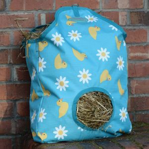 Weatherbeeta Hay Bag - Chick