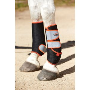 Weatherbeeta Therapy-Tec Sport Boots