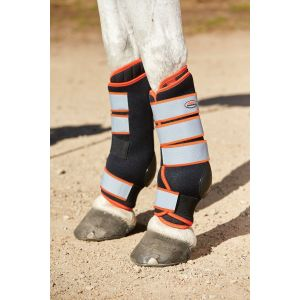 Weatherbeeta Therapy-Tec Stable Boot Wraps