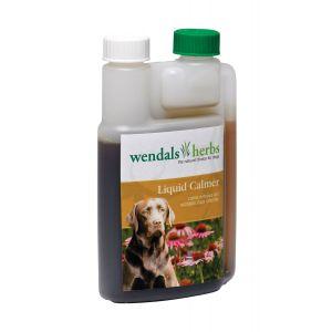 Wendals Dog Liquid Calmer