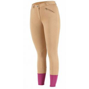 Shires Wessex Knitted Breeches - Ladies
