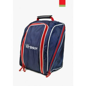 Whitaker Burley Helmet Bag