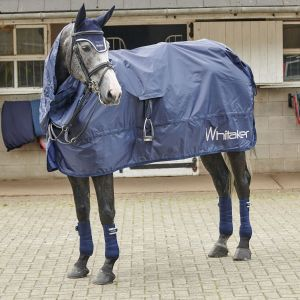 Whitaker Rothwell Roll-up Rain Sheet
