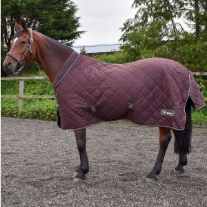 Whitaker Stable Rug Bournville 200gm