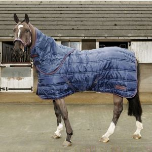 Whitaker Stable Rug Rastrick Combo 250gm