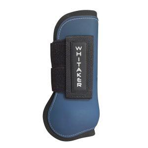 Whitaker Tendon & Fetlock Boots Set Skipton