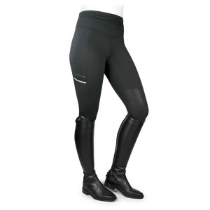 Whitaker Pellon Riding Tights