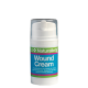 NAF Wound Cream - 50ml